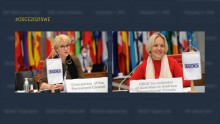 OSCE-wide Cyber/ICT Security Conference